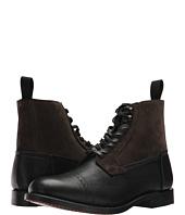 Frye - Garrison Boot