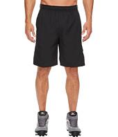Nike - Dry Baseball Short