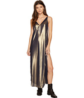 Free People - Anytime Shine Maxi Slip