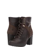 Timberland - Camdale Field Boot