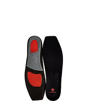 Sof Sole - Western Boot Insole