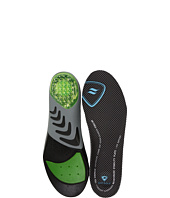 Sof Sole - AIRR Orthotic Insole