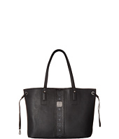 MCM - Liz Reversible Medium Shopper