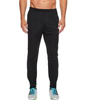 Nike - Dry Academy Soccer Pant