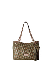 Valentino Bags by Mario Valentino - Verrad