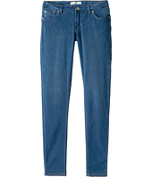 Levi's® Kids - 710 Rayon Super Skinny Jeans (Big Kids)