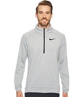 Nike - Dry Training 1/4 Zip Top