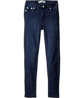 Levi's® Kids - 710 Rayon Super Skinny Jeans (Little Kids)