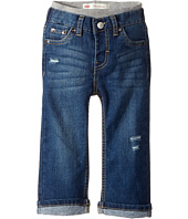 Levi's® Kids - Murphy Pull-On Jeans (Infant)