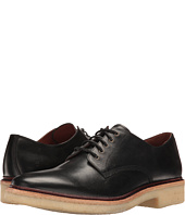 Frye - Luke Oxford