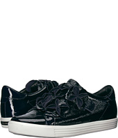 Kennel & Schmenger - Town Floral Sneaker