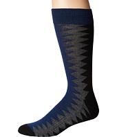 Richer Poorer - Sixx Hiking Light Sock