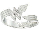 Wonder Woman Ring Wrap