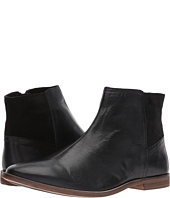 Ben Sherman - Gaston Zip Boot