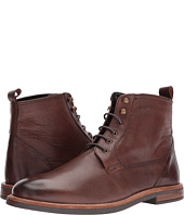 Ben Sherman - Birk Plain Toe Boot