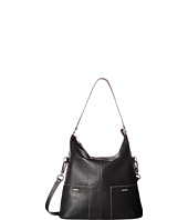 Lodis Accessories - Mill Valley Under Lock & Key Tatiana Hobo