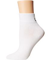 Richer Poorer - Blink Ankle