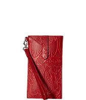 Lodis Accessories - Denia Ingrid Phone Wallet