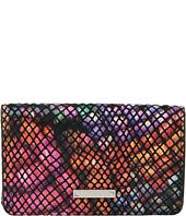Lodis Accessories - Elche Mini Card Case