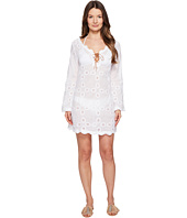 Letarte - Doily Dress