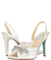 Betsey Johnson - Briel