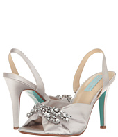 Blue by Betsey Johnson - Briel