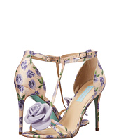 Betsey Johnson - Emme