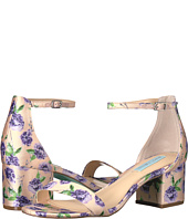 Blue by Betsey Johnson - Jayce