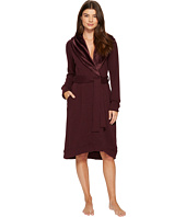 UGG - Duffield Robe