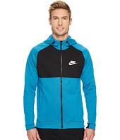 Nike - Sportswear Advance 15 Full Zip Hoodie