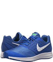 Nike Kids - Downshifter 7 (Big Kid)
