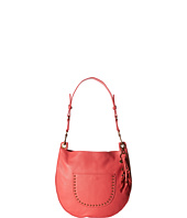 The Sak - Zinnia Leather Hobo