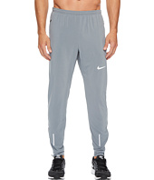 Nike - Flex Essential Running Pant