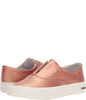 SeaVees - Sunset Strip Sneaker