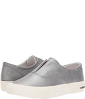 SeaVees - Sunset Strip Sneaker