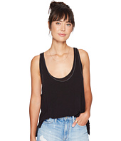 Free People - Karmen Tank Top
