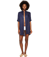 Vilebrequin - Linen Shirt Fragance