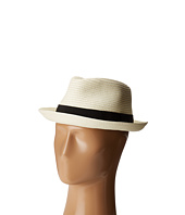 Vilebrequin - Solid Stetson Hat