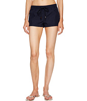 Vilebrequin - Cotton Touch Shorts Fiona