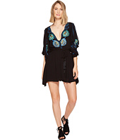 Free People - Cora Dress