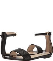 Cole Haan - Genevieve Weave Sandal