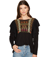 Free People - LA Cienga Top