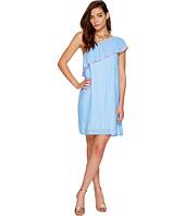 Lilly Pulitzer - Emmeline Dress