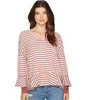 Free People - Round About Tee