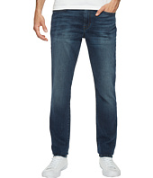 Joe's Jeans - The Slim Fit - Kinetic in Gladwin