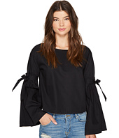 Free People - So Obviously Yours Top