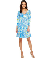 Lilly Pulitzer - Erin Dress
