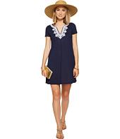 Lilly Pulitzer - Maisy Dress