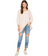 Free People - My Pullover