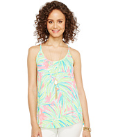 Lilly Pulitzer - Lacy Tank Top